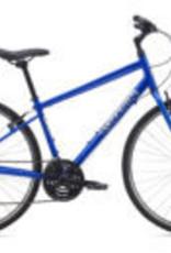 2020 Marin Larkspur CS1 S1 Gloss Blue