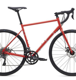 2020, Marin, Nicasio R, 54cm, Orange Gloss OR