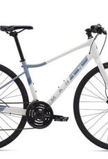 2020 Marin Terra Linda 2 S1 Gloss White
