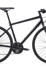 2020 Marin Fairfax 1 L1 Gloss Black