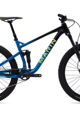 Marin Bikes 2021 hawk hill/rift zone 27.5 2 large