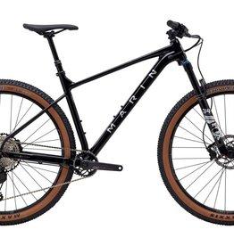 "Marin Bikes 2021 team marin 2 29"""