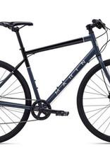 Marin Bikes 2021 Presidio 1