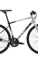 Marin Bikes 2021 fairfax 3