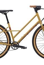 Marin Bikes 2021 Larkspur 1