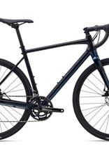 Marin Bikes 2021 Gestalt 2