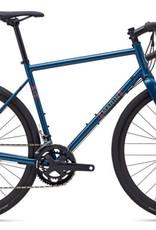 Marin Bikes 2021 Nicasio 2