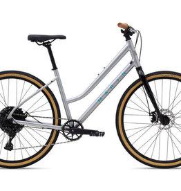 Marin Bikes 2021 Kentfield 2 ST