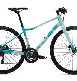 Marin Bikes 2021 Terra Linda 3