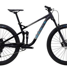 Marin Bikes 2021 Hawk Hill 1 27.5