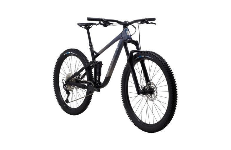 "Marin Bikes 2021 Rift Zone 29"" 2"