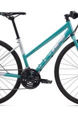 Marin Bikes 2021 TERRA LINDA 1