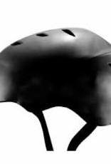 EVO EVO, E-Tec Hero, Helmet, Black, L
