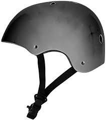 EVO EVO, E-Tec Hero, Helmet, Black, M