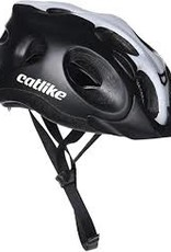 Catlike Catlike, Tiko, Helmet, Black/White, U