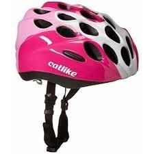 Catlike Catlike, Kitten, Helmet, Tricolor Pink, XS