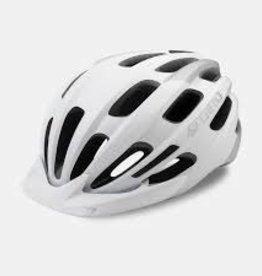 Register Giro Helmet XL White