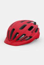 Hale Giro Youth Helmet Red