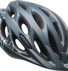 Coast Joy Ride Bell Helmet Lead