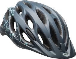 Coast Joy Ride Bell Helmet Lead