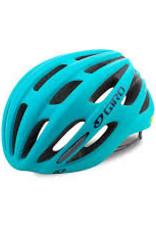 Saga Giro Helmet Glacier Med