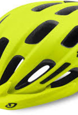 Giro Register Yellow helmet