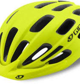 Giro Register Yellow helmet