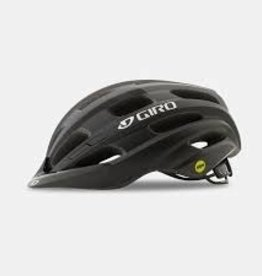 helmet Giro Register Mips Black