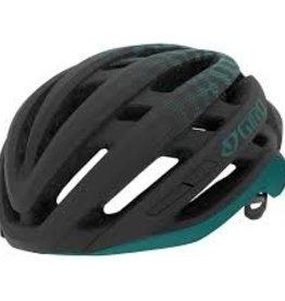 helmet Giro Agilis MIPS M true spruce