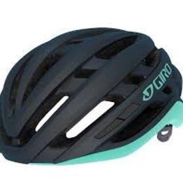 helmet Giro Agilis MIPS W S midnight