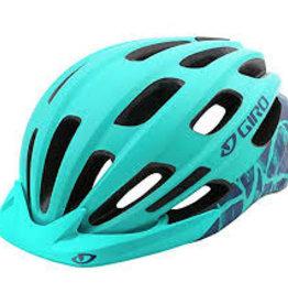 Giro Helmet Vasona MIPS Mat Glacier