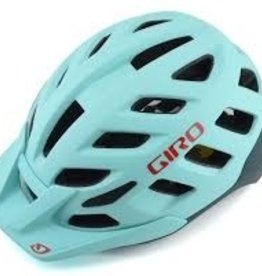 Giro Helmet Radix M W cool breeze