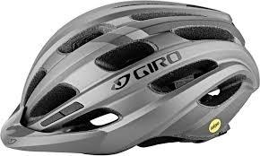 Giro Helmet Register Titanium