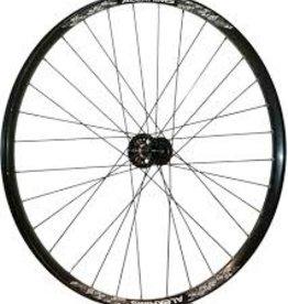 Wheel F Alexrims MD27