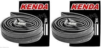 """Kenda TUBE KENDA 700X28-35C (27""""X1-1/8""""-1-1/4"""") P.V 48MM"""