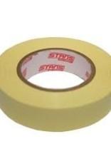 Stans rim tape 30mm