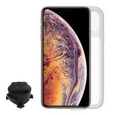 Zefal Zefal Z Console iPhone XS Max