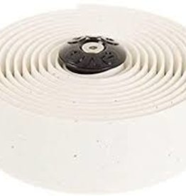 Evo Wind-up Comfort  Handlebar Tape White
