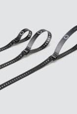 Roswheel Gear Straps 850mm