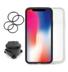 Zefal Console for Iphone X or XS