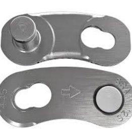 Sram Powerlock, chain link, connector, 12 speed