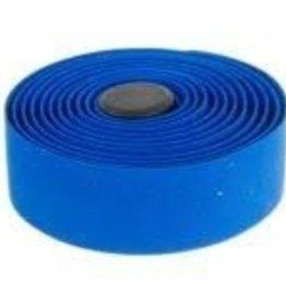 Evo Handlebar Tape  Wind up Classic Royal Blue