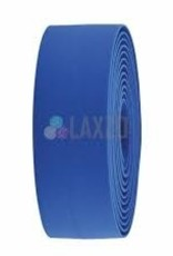 BBB Handlebar tape raceribbon Light Blue