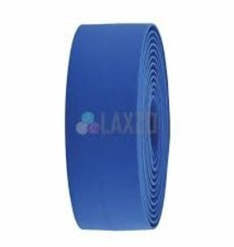 BBB Handlebar tape raceribbon Light Blue