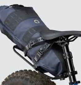 Roswheel Off Road  Seat Pack Bag 17L Blue Roswheel