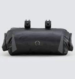 Roswheel 9L Road handlebar Bag Black Roswheel