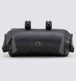 Roswheel Rosswheel Road handlebar Bag 9L Black