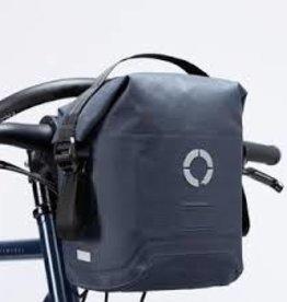 Roswheel Tour Handlebar Bag 5L