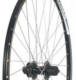 """Wheel Shop Wheel MD19 27.5"""" rear"""