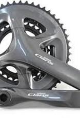Shimano Claris Crankset FC-R2030 30/39/50T 170mm